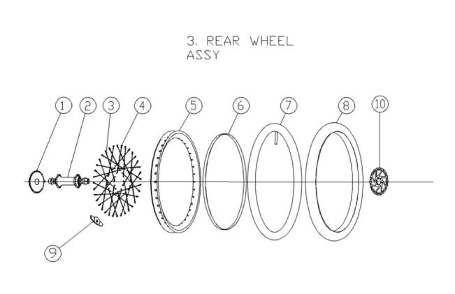 ghost-bike-parts-listartboard-5