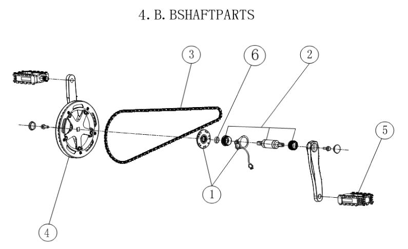ghost-bike-parts-listartboard-7