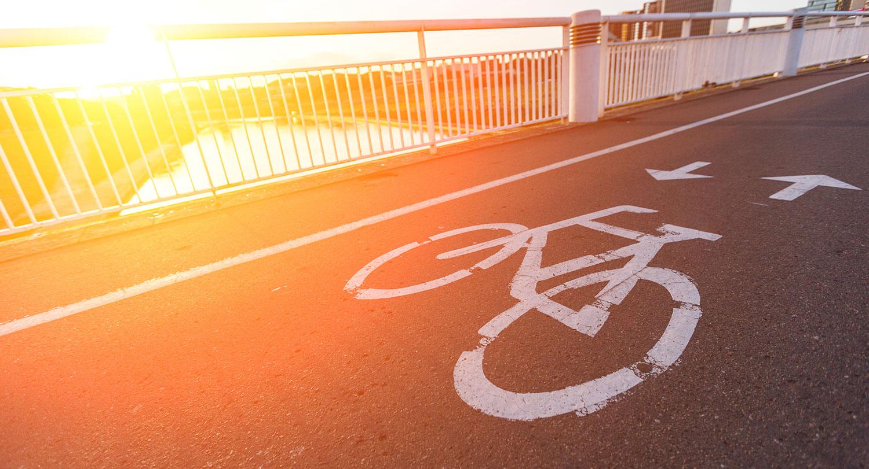 cycle-lane`1
