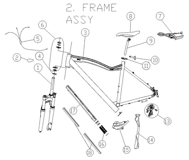 ghost-bike-parts-listartboard-3