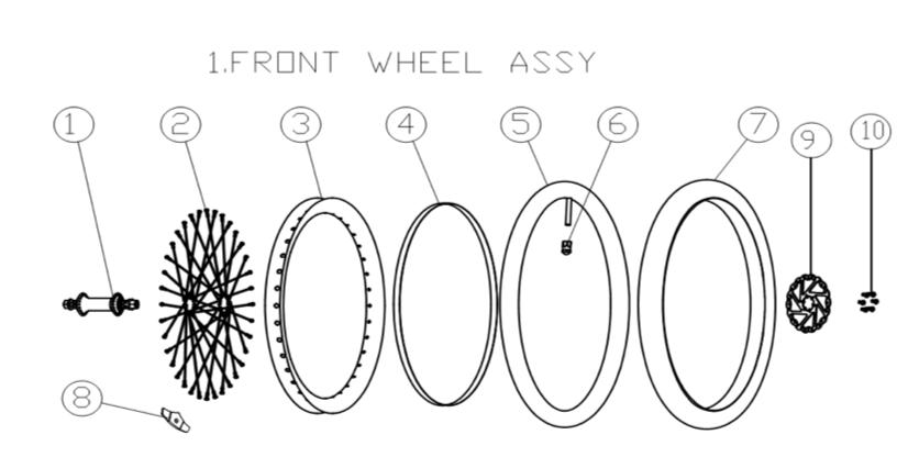 ghost-bike-parts-listartboard-1