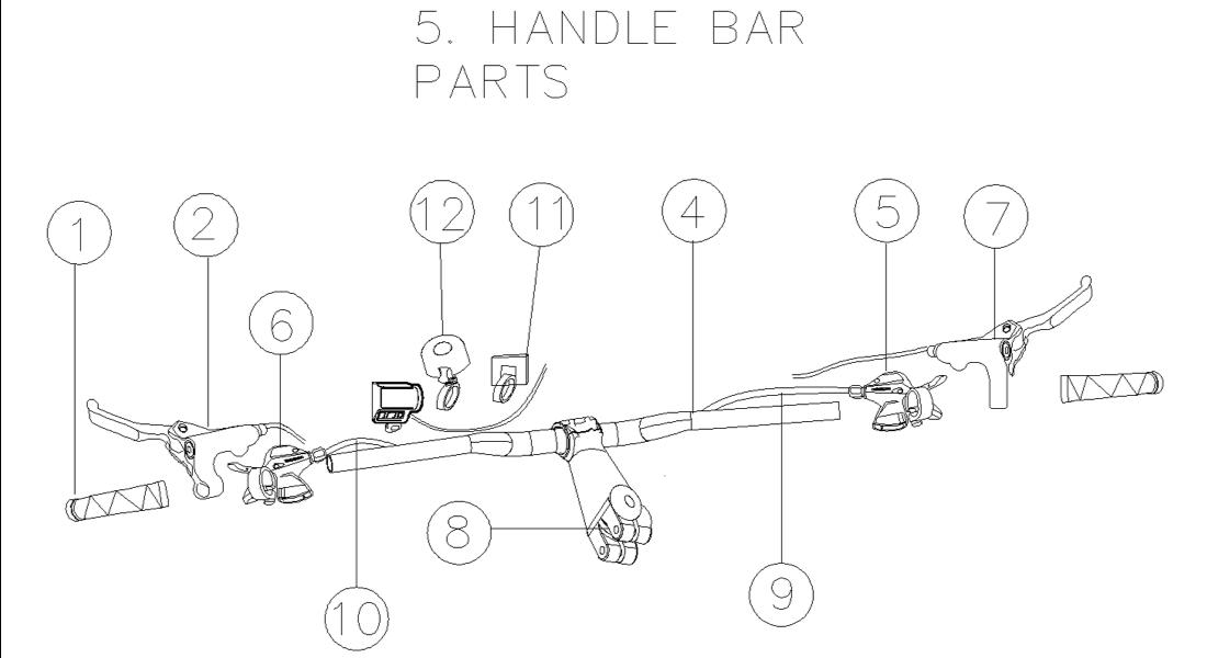 ghost-bike-parts-listartboard-9